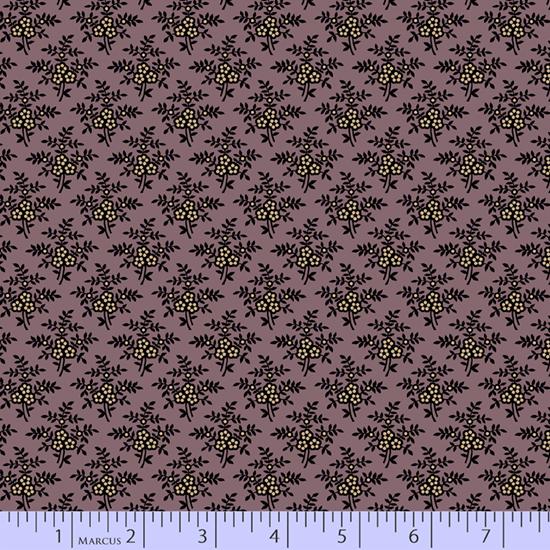 R17 Plumberry 927-137 Purple