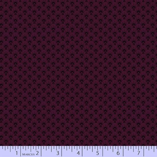 R17 Plumberry 932-136 Purple