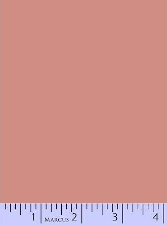 Centennial Pink