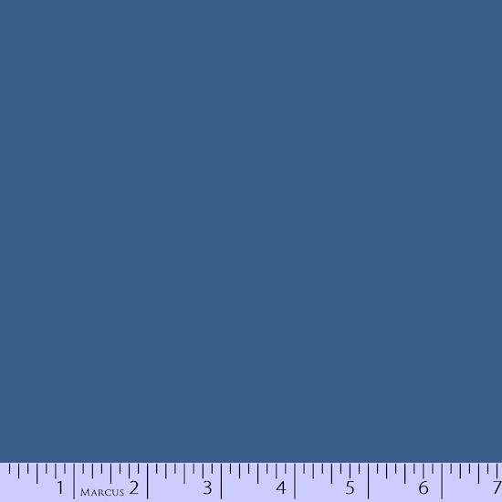Centennial Banner Blue