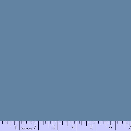 Dusty Blue (Amish IV) - 5901-4014