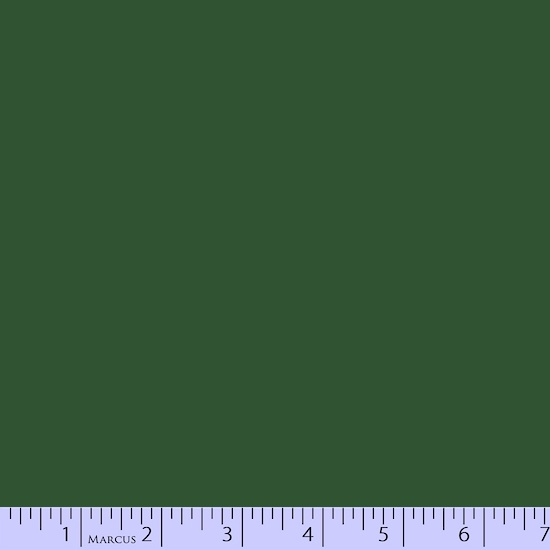 Centennial (Amish IV) 5901-4016 - Pine