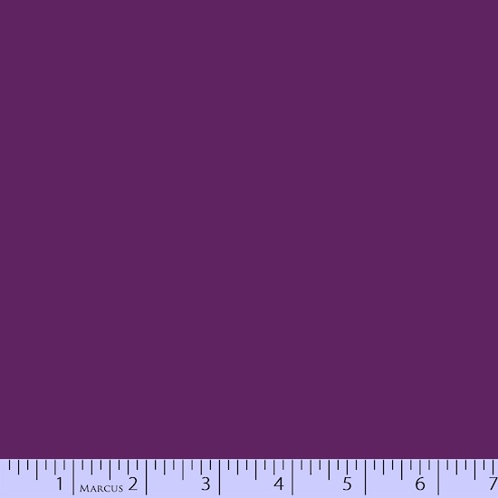 Centennial Solids (Amish IV)  Very Violet 5901-4018