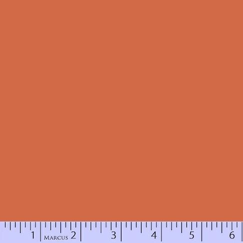 Centennial Solids - Pumpkin Cream 5901-0069