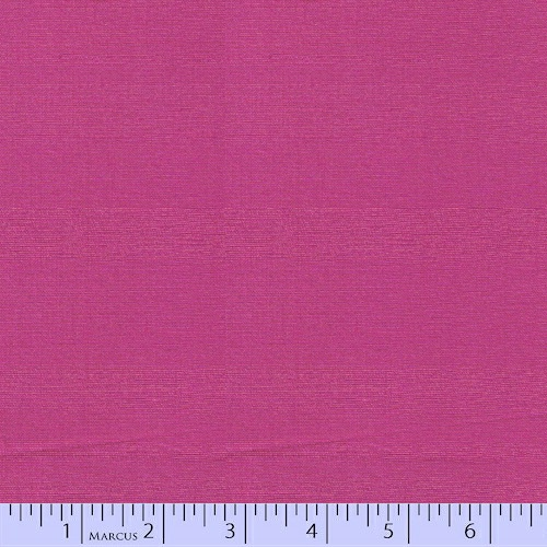 Item#12002.C  - Centennial Solids Raspberry - Marcus Fabric - Bolt# 12002.C