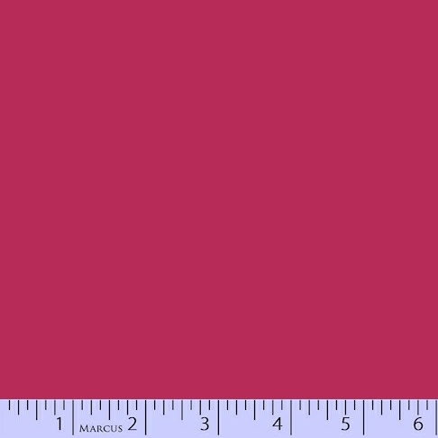 Centennial Solid -  ROSY POSY / Marcus Solids