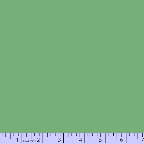 Apple Green  5901-236