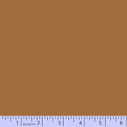 Centennial Solids - Toasty - 5901-3129
