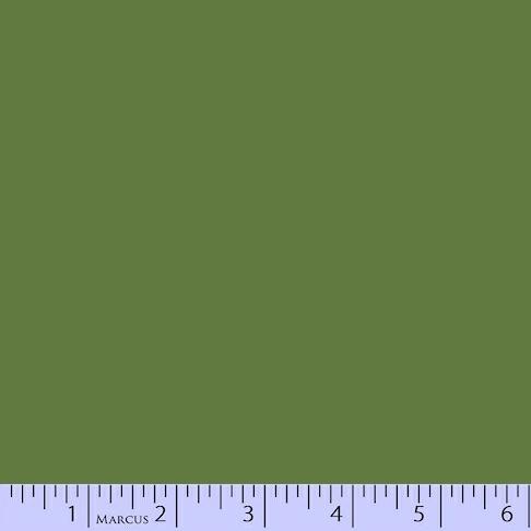 Centennial Solids 5901--3454 - Artichoke