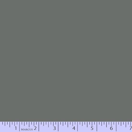 F-CB-MAR-CEN-03 Marcus-Centennial Solids-03-4012 - Stone Gray