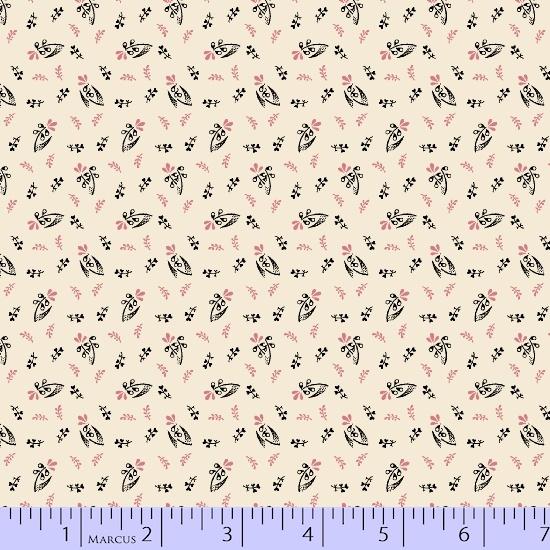 Prairie Basics / Prairie Shirtings 7602-0111