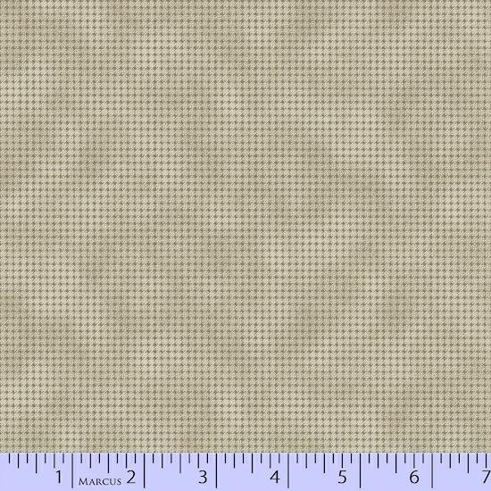 Concrete 8222-0588