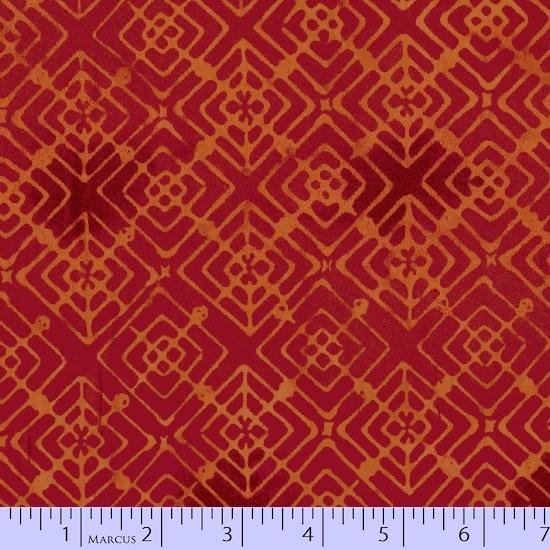 Imbue Batik 8235-0129