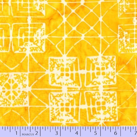Imbue Batik 8245-0132