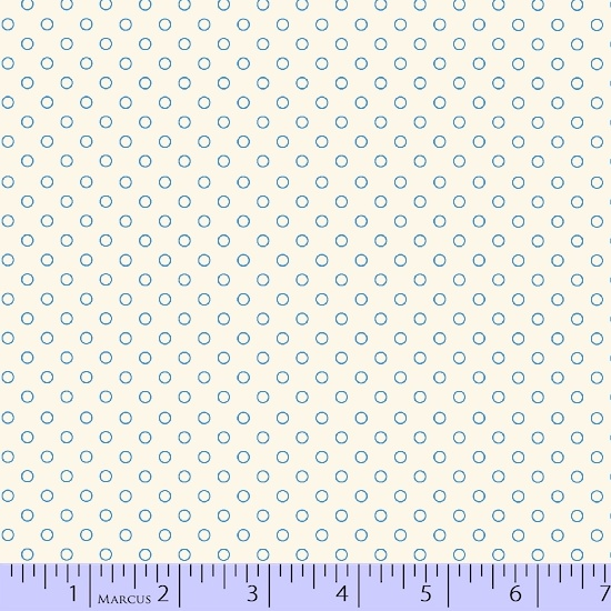Aunt Grace Backgrounds II- 8353-0520