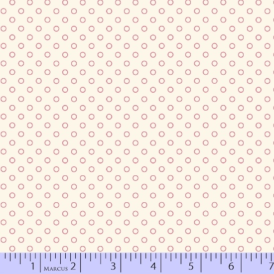 Aunt Grace Backgrounds II- 8353-0526