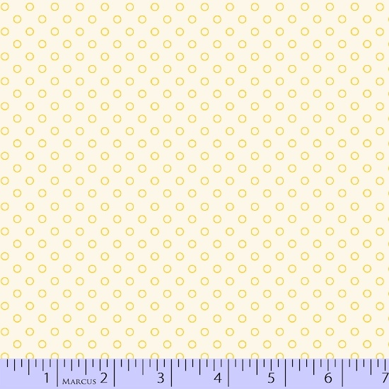 Aunt Grace Backgrounds II- 8353-0533