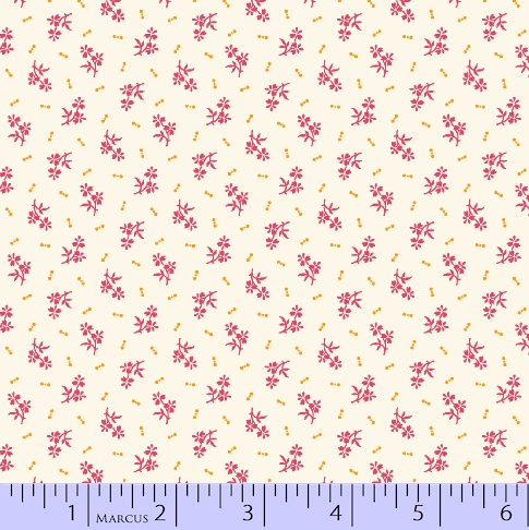 Aunt Grace Backgrounds - Pink Flowers
