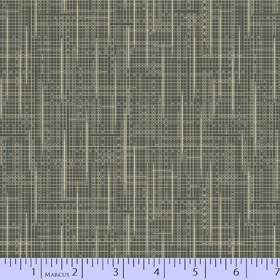 Concrete 8387-0571