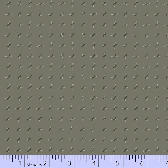 Concrete 8392-0571