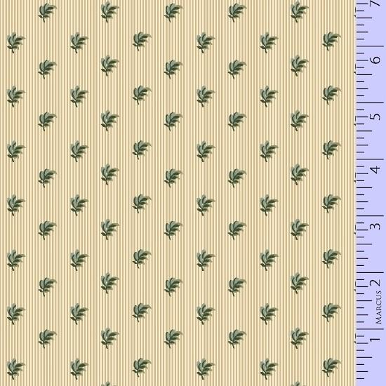 Marcus Fabrics - Meridian Stars - R51 8422 0514