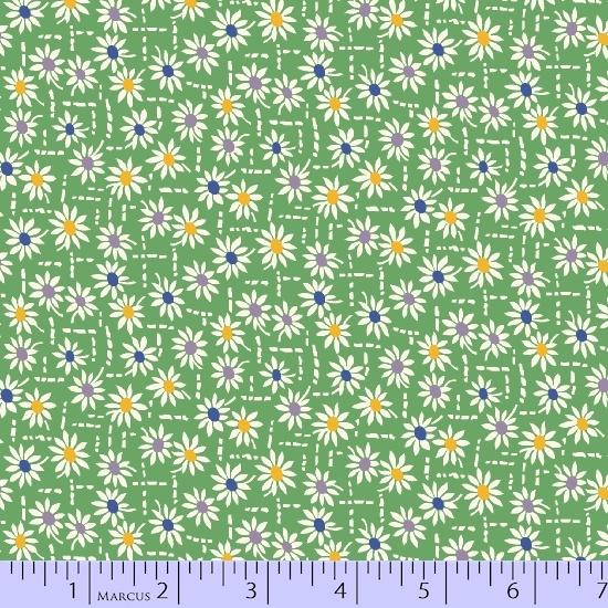 Aunt Grace's Flower Pots 8446-0514