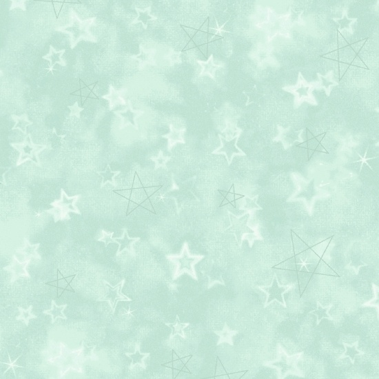 R65 Songbook: Flannel Little Star
