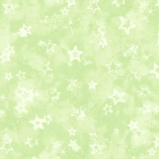 Marcus Fabrics Songbook: Flannel Little Star R65-9886-0252