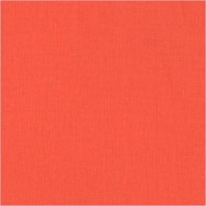 Centennial Solids orange 5901-2340