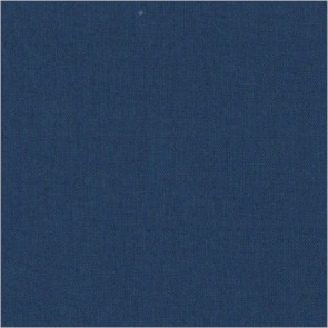 Royal Blue 9900 19