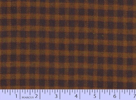 R09 Primo Plaid Flannels V