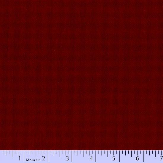 Primo Plaid Flannels - J304-0123