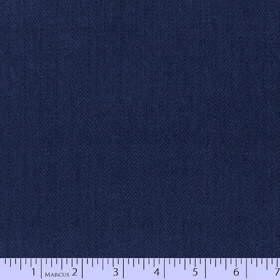 Primo Flannel - Blue Heather