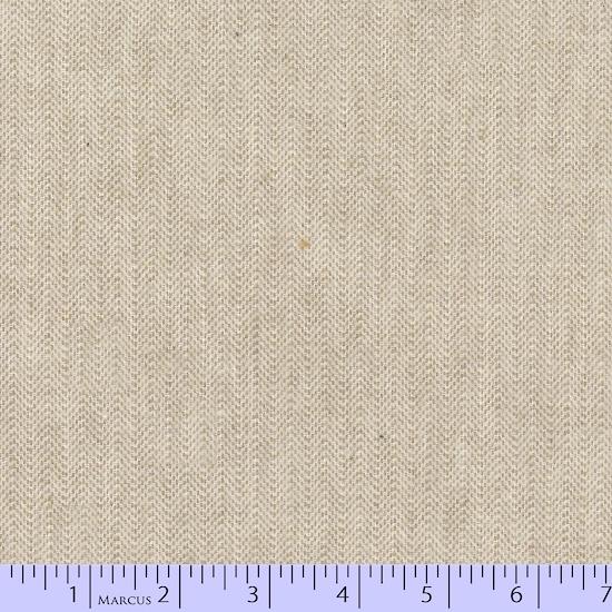 R09 Primo Plaid Flannels: J336-0142