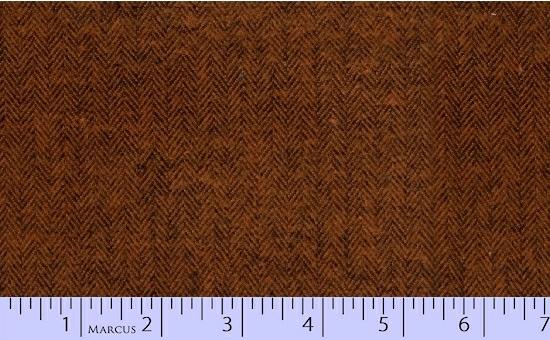 R09 Primo Plaid Flannels: Harvest IV
