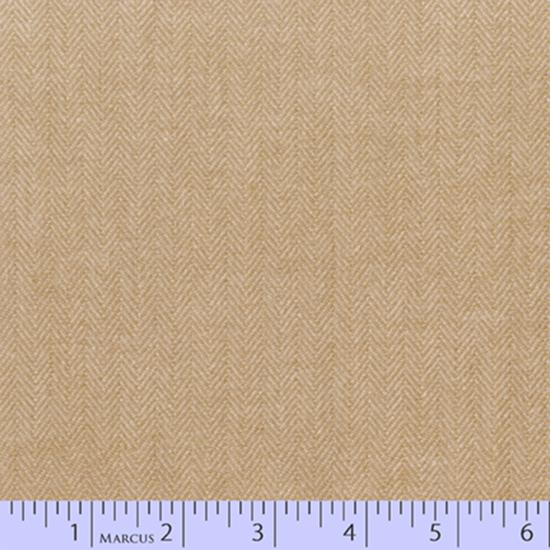 Primo Flannel - Neutral