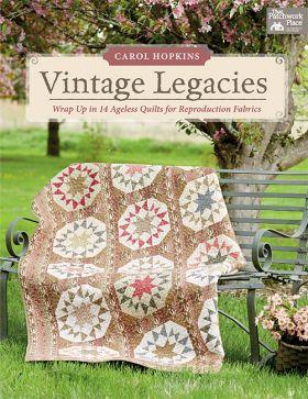 Vintage Legacies