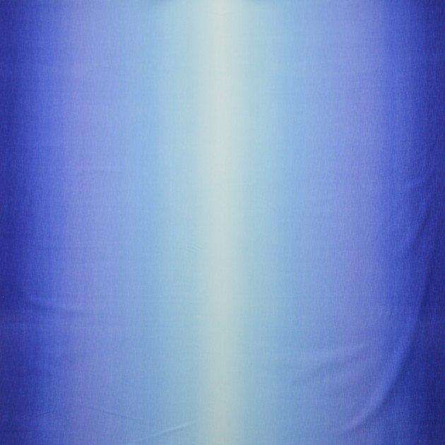 Gelato 11216-307