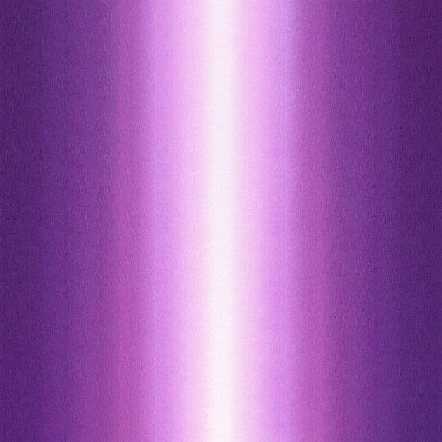 Purple-Violet Multi