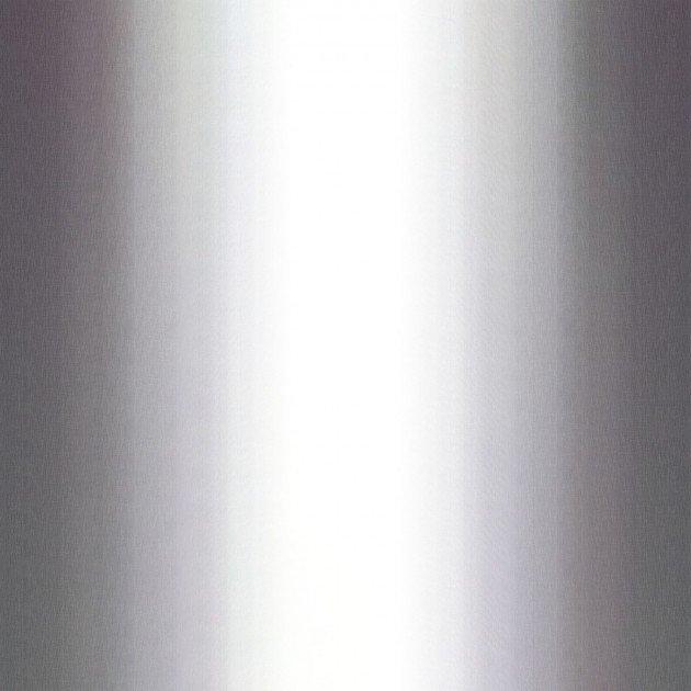 Light Gray Tonal