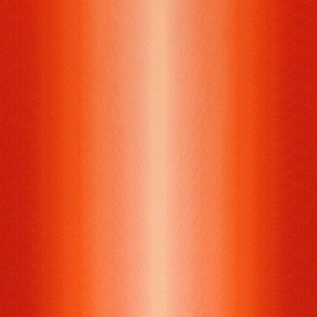 Orange Tonal