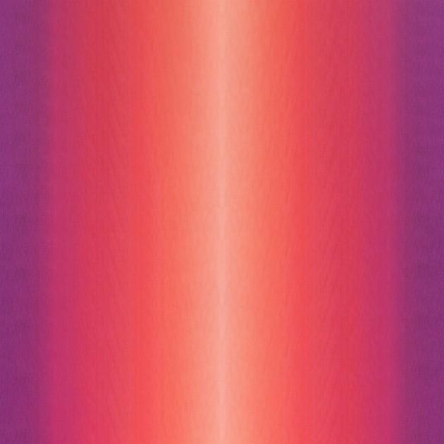 Purple-Peach-Coral Multi