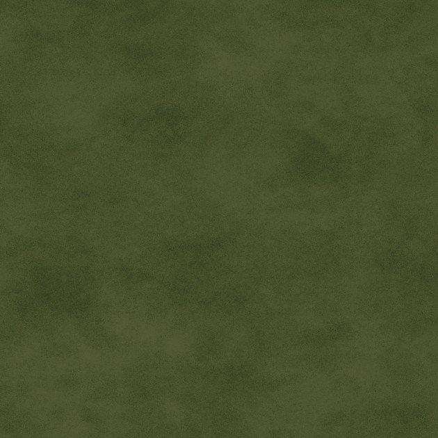 Shadow Play - Garden Green MAS513-G57S