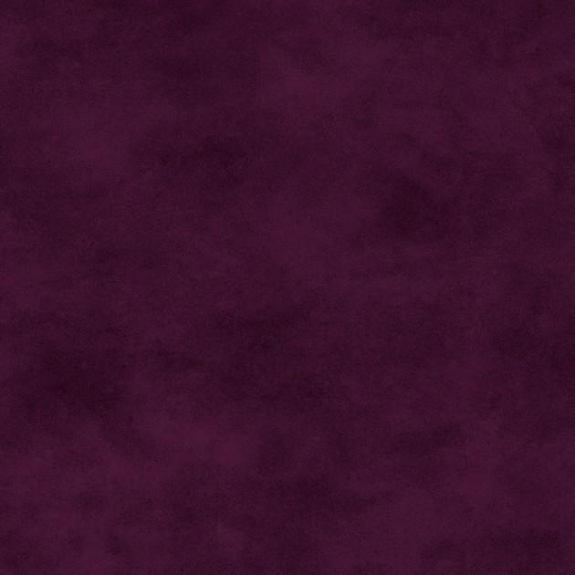 Shadow Play - Violet Wine