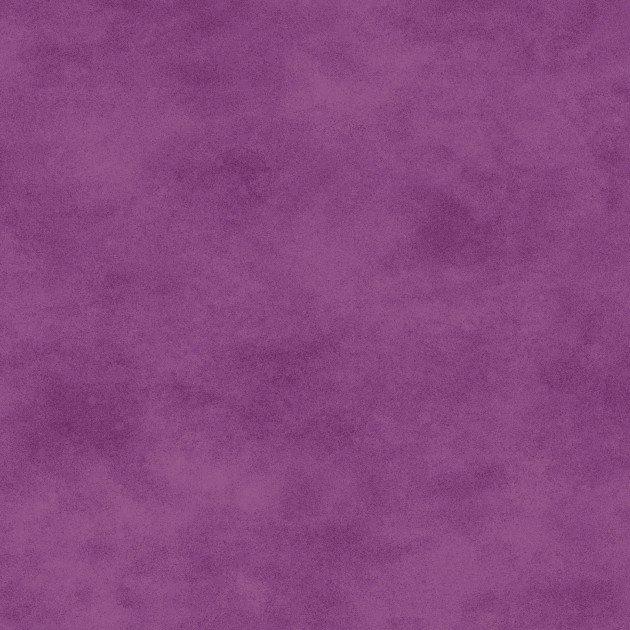 Shadow Play Dark Violet
