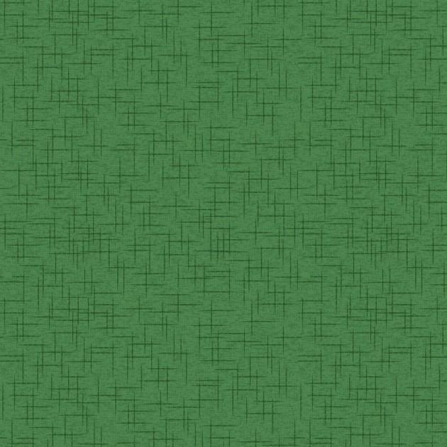 Kimberbell Basics - Linen Texture