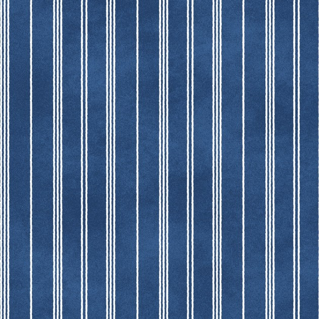 Turtle Bay - Stripe  9529-N