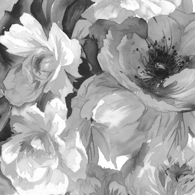 Luscious Flowers