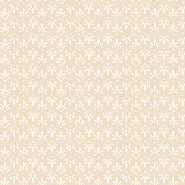 Sensibility Fleur de Lis 9690-E