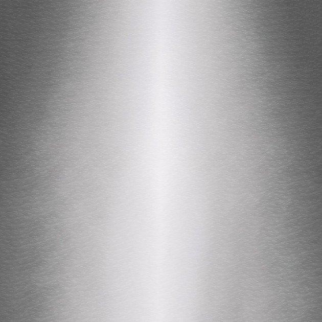 Moongate 9689-K by Christina Cameli